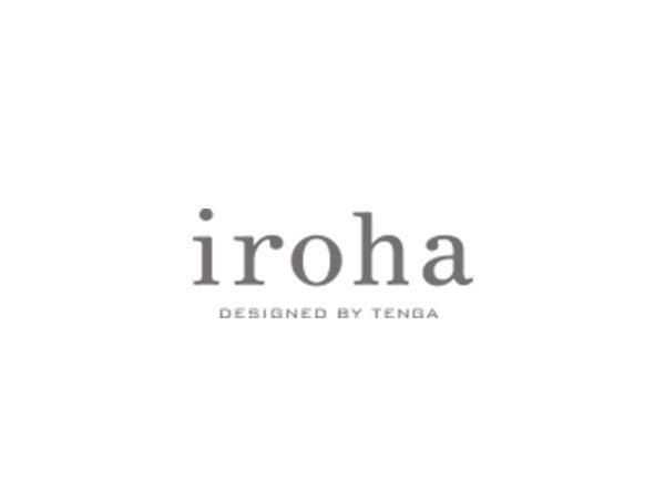 株式会社TENGA