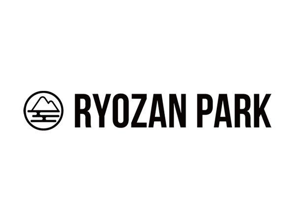 RYOZAN PARK
