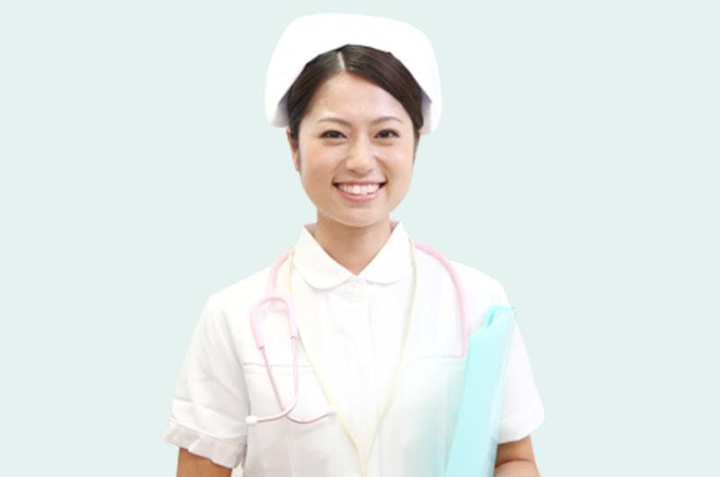 定期的な検診と治療で子宮頸がんへの進行を確実に防ぐことができます