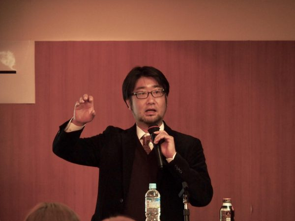第62回臨床細胞学会(春季大会)で発表します